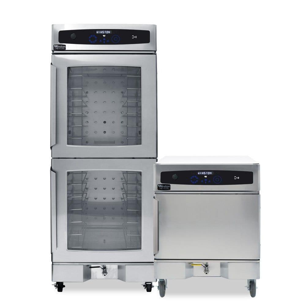 Winston-Foodservice-Holding-Cabinet-2